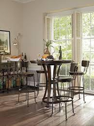28 stanley home decor vintage stanley dining room furniture stanley home decor stanley furniture dining room winemaker s tasting table