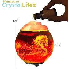himalayan salt l recall good hymalayan salt l or image of pink salt l 89 himalayan