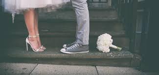 mariage pacs pacs mariage quelles différences grazia