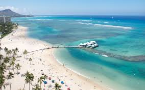 hawaii aloha spirit u2022 kingdom magazine