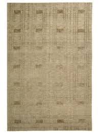Safavieh Outdoor Rug Rugsville Safavieh Rugs Safavieh Area Rugs Safavieh Outdoor Rugs