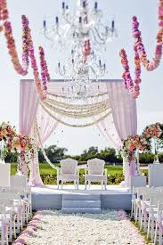 Isle Runner Amazing Wedding Aisle Runner Ideas Modwedding