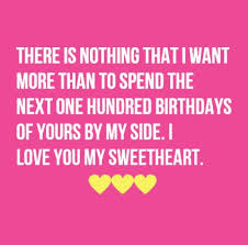 best 25 happy birthday wife quotes ideas on pinterest wife