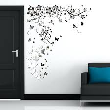 Wall Mirrors Bedroom Decorbig Wall Mirrors Tar Wall Decor