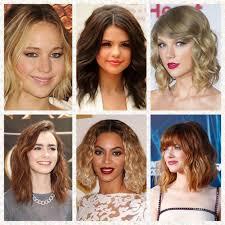 prix coupe de cheveux femme lob bob wob tendance coiffure chez les stars u2013 beauty u0026 beauty