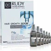 Serum Rudy Hadisuwarno serum rambut rudy hadisuwarno harga terbaik di indonesia