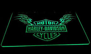2017 ls611 g motor cycles neon light sign jpg from xiongqiuling