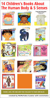 Kids Books About Thanksgiving 14 Fun Children U0027s Books About The Human Body A Wide Range Of