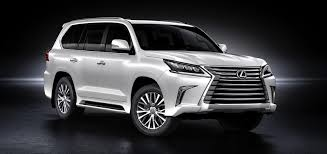 frs with lexus front end updated 2016 lexus lx 570 emerges with dramatic new face more