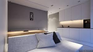 furniture cabin designs glass shower doors little tikes kitchen
