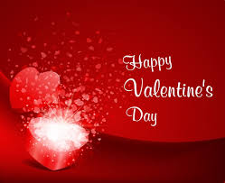 Good Decorations For Valentine S Day by Best 25 Valentines Day Messages Ideas On Pinterest Valentine