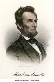 abraham lincoln stock photos u0026 abraham lincoln stock images alamy