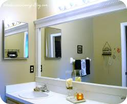 wall mirrors extra large wall mirror framed large size of