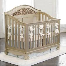 Convertible Cribs Lifetime Convertible Crib