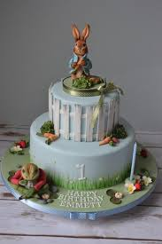 the 25 best friends birthday cake ideas on pinterest birthday