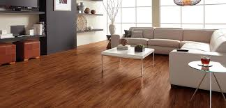 global wood inc flooring