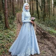sky blue wedding dresses popular wedding dress 2017