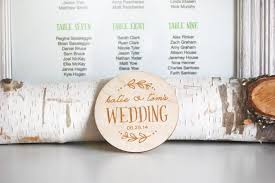 wedding coasters coasters that will look absolutely lovely at weddings