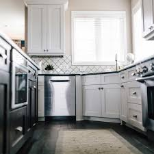 how to clean and preserve kitchen cabinets cleaning 101 build