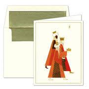 caspari christmas cards paperstyle