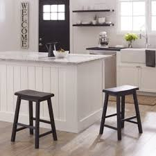 super cool low back counter height bar stools and home website