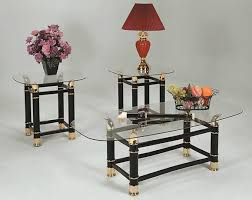 Glass End Tables Discount Coffee Tables End Tables American Freight