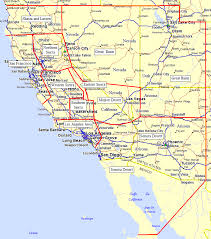 driving directions maps drivingdirections gif
