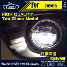 lexus rx270 thailand price aliexpress com buy new arrival luxury fog lamp for lexus rx270