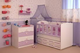 chambre d enfant feng shui emejing couleur chambre bebe feng shui pictures yourmentor info