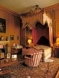 images about dream room on pinterest teen bedroom pb rooms and