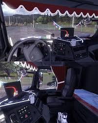 Truck Accessories Interior Interiors Bestmods Net Part 9