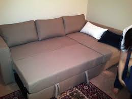 Pull Out Chair Sleeper Chair Ikea Pull Out Sofa Bed Home U0026 Decor Ikea Best