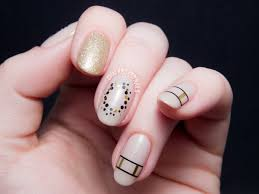 cool easy to do nail designs gallery nail art designs