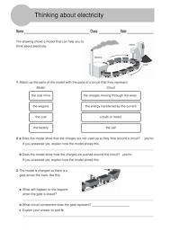 bundle year 7 revision worksheets for chemistry atoms particles