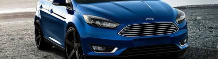 2013 ford focus st upgrades 2017 ford focus accessories parts at carid com
