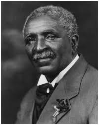biography george washington carver black inventor scientist george washington carver biography