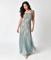 1930s style dresses u0026 clothing