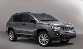 price jeep compass 2016 jeep compass reviews price 2017 2018 best suv