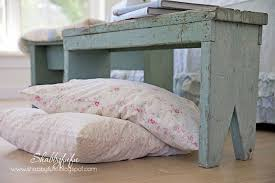 Shabby Chic Sunroom 38 Shabby Chic Home Accents To Revamp Your Home