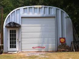 metal shed kits simple outdoor design with 6 x 4 metal storage