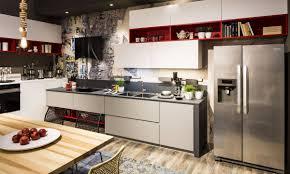 installer sa cuisine la cuisine recyclée existe avec les modèles atlanta et dakota