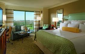 Marriott Grande Vista Orlando Resort Map by Resort Jw Marriott Grande Lakes Orlando Usa Booking Com