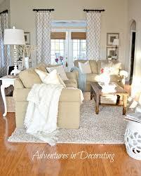 livingroom manchester 276 best benjamin images on apartment furniture
