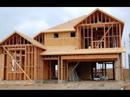 build my house 10 best buildings study images on block center