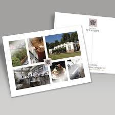photo postcards postcards w uv gloss or matte coating