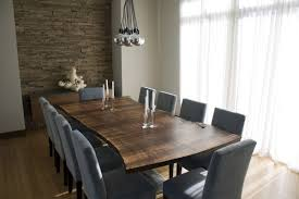 28 dining room sets for 10 people large round walnut dining