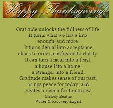 thanksgiving messages for friends thanksgiving messages great friend thanksgiving blessings