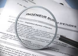 travailler dans un bureau d 騁ude votre recherche d emploi immigrant québec