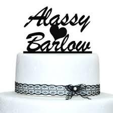 wedding cake name discount wedding day cake name 2017 wedding day cake name on
