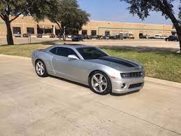 10 camaro for sale 2010 chevrolet camaro for sale carsforsale com